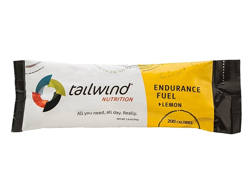 Tailwind Nutrition Endurance Fuel – Lemon ( 1 Serving )