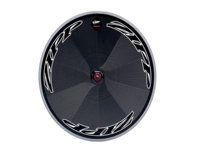 zipp super 9 disc tubular